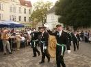 Schützenfest Neheim Samstag 2007_5
