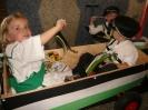 Schützenfest Neheim Sonntag 2007_10