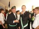Schützenfest Neheim Sonntag 2007_11