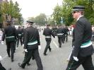 Schützenfest Neheim Sonntag 2007_12