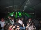 Schützenfest Neheim Sonntag 2007_14