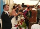 Schützenfest Neheim Sonntag 2007_18