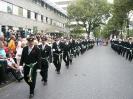 Schützenfest Neheim Sonntag 2007_19