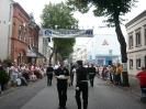 Schützenfest Neheim Sonntag 2007_1