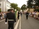 Schützenfest Neheim Sonntag 2007_5