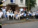 Schützenfest Neheim Sonntag 2007_6