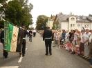 Schützenfest Neheim Sonntag 2007_7