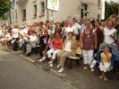 Schützenfest Neheim Sonntag 2007_9