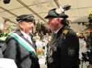 Schützenfest Neheim Montag 2009_103