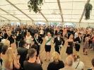 Schützenfest Neheim Montag 2009_128