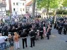 Schützenfest Neheim Montag 2009_143
