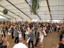 Schützenfest Neheim Montag 2009_170