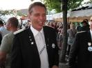 Schützenfest Neheim Montag 2009_183
