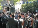 Schützenfest Neheim Montag 2009_20