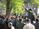 Schützenfest Neheim Montag 2009_21