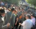 Schützenfest Neheim Montag 2009_38