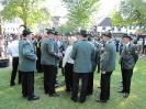 Schützenfest Neheim Montag 2009_40