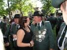 Schützenfest Neheim Montag 2009_41