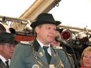 Schützenfest Neheim Montag 2009_59