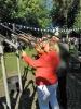 Schützenfest Neheim Montag 2009_5