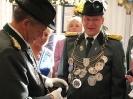 Schützenfest Neheim Montag 2009_72