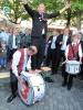 Schützenfest Neheim Montag 2009_84
