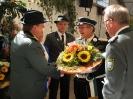 Schützenfest Neheim Montag 2009_87