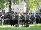 Schützenfest Neheim Montag 2009_9