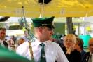 Schützenfest Neheim Montag 2011_10