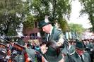 Schützenfest Neheim Montag 2011_12