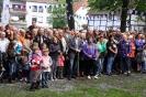 Schützenfest Neheim Montag 2011_14