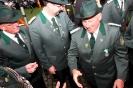 Schützenfest Neheim Montag 2011_16