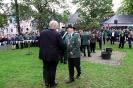 Schützenfest Neheim Montag 2011_2
