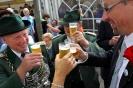 Schützenfest Neheim Montag 2011_3