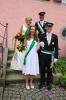 Schützenfest Neheim Montag 2011_4