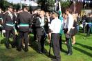 Schützenfest Neheim Montag 2011_6