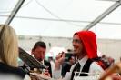 Schützenfest Neheim Montag 2011_8