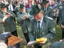 Schützenfest 2013 Montag_103
