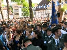 Schützenfest 2013 Montag_105