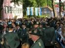 Schützenfest 2013 Montag_106