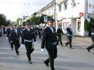 Schützenfest 2013 Montag_10