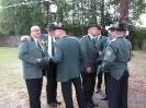 Schützenfest 2013 Montag_113