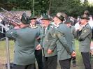 Schützenfest 2013 Montag_114