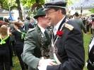 Schützenfest 2013 Montag_11