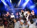 Schützenfest 2013 Montag_120