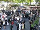 Schützenfest 2013 Montag_135