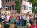 Schützenfest 2013 Montag_138