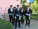 Schützenfest 2013 Montag_148