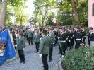 Schützenfest 2013 Montag_149