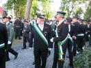 Schützenfest 2013 Montag_150